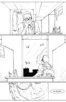 Up, up and away comic page 1 by scorn-maniac