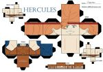 Hercules by Cubee-acres
