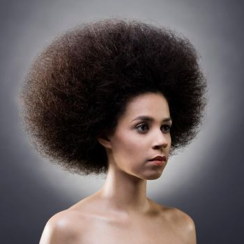 Big hair 2 by stareater