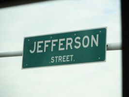 Jefferson Street. by gerald-the-mouse3