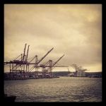 port of seattle by 1randomword
