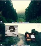 Tribute to Steve Jobs by BMWGTR2