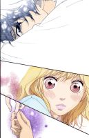 Ao Haru Ride by Parfaits2