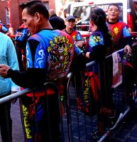 CHINESE PERFORMERS 27 SEPTEMBER 2015 91 Fotor by LUSHMONTANAS