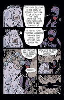 Wesslingsaung, Book 2, Page 55 by BoggyComics
