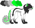 Old Character For Sale 4 by Retro-Adopts