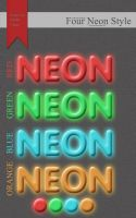 Neon Styles by IvaxXx