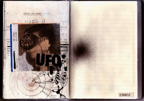 collage journal6 by spoudastis