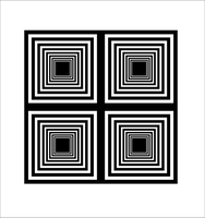 Squares by azieser