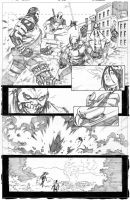 Xforce_sample_page8 by jetzun