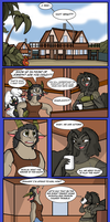 The Cats' 9 Lives Sacrifical Lambs pg21 by TheCiemgeCorner