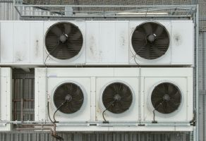 Ventilation - D635 by AGF81