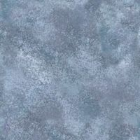 Groovy Steel Blue Background by DonnaMarie113