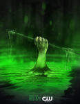 The Rise of The Green Arrow by TheElectrifyingOneHD
