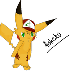 .:RQ:. Ashchu by Freeze-pop88