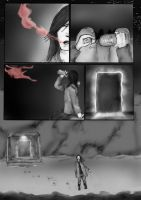 Page 2 - by Metal-Truncator