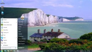 England-2 windows 7 theme by windowsthemes
