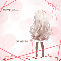 Neverafter by kimbap-chan