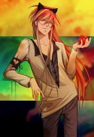 Grell By Katrin Vates-d3jyo0h Copy by kanogt