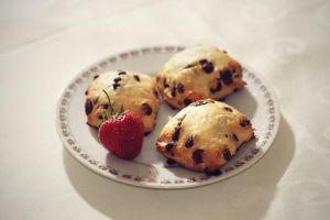 Scones 1 by Freacore