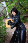 Xion-Ready for Action by Whimsy-Mimsy