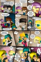 ACR Cap6_ pg 105 by Bgm94