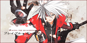Ragna -Out- by DarkReiZero