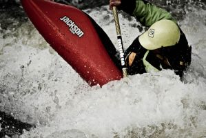 NSR 2013 by the-kayaker