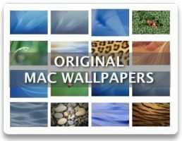 Mac Wallpapers by Macfree