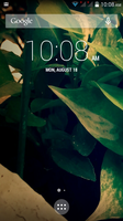 my phone screen by felicianovargas01