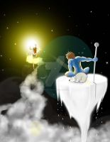 M3con Entry - Global Warming by Project-Cow