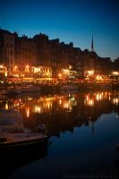 honfleur by raido-ehwaz