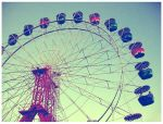 luna. park by SweetShading