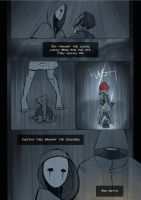 Core ch 0 pg 5 by CamishCD