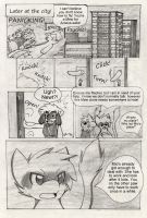 Not Guilty Page 3 by Zander-The-Artist