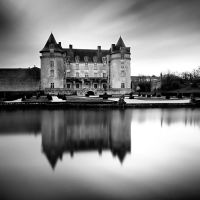 The haunted castel 3 by marcopolo17