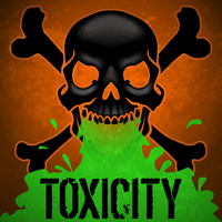 Toxicity derp by metalpiss