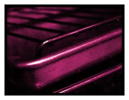 Metal Stripes 2 by trip-tych