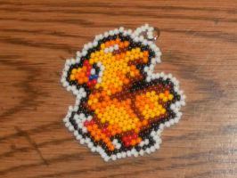 Wark! by Searaph