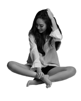 Jessica Jung PNG  [Render] by IntoANewWorld