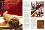 Goodlife magazine by tegar26