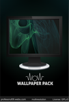 WOW Wallpaper Pack by leoatelier