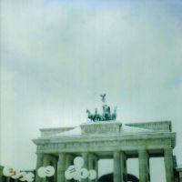 berlinberlin by emilly