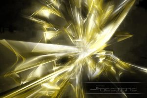 fractal renders pack by JFdesigns