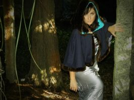 stock i will always fight by Angiepureheart