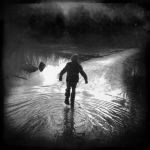 Floods by intao