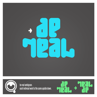 be real by Royds