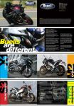Buell Brochure by spreston