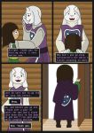 Toptale page 52 by The-Great-Pipmax