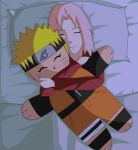 My_naruto by Raidenss